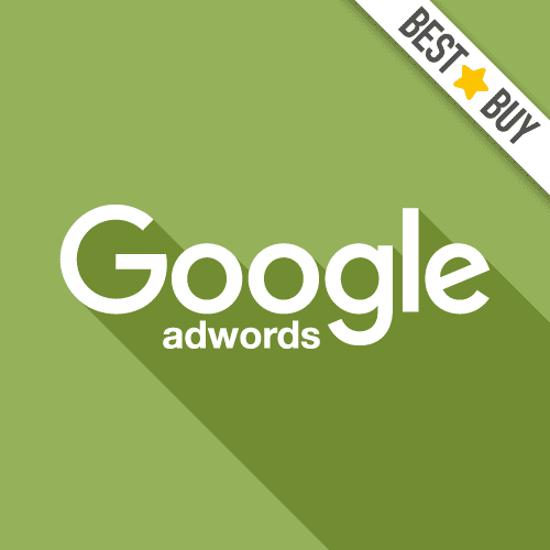 Google Adwords HTML5 banner pack