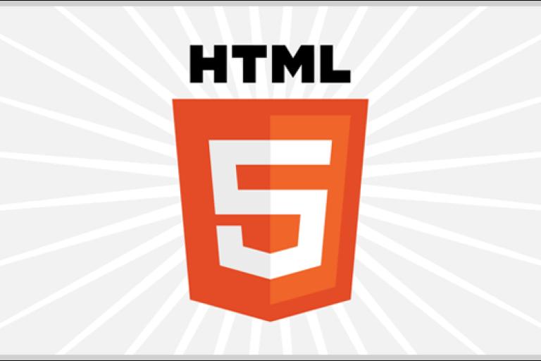 HTML5+Intro