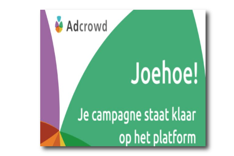 Adcrowd