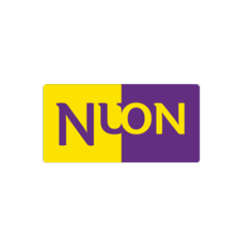 Logo_Nuonkopie