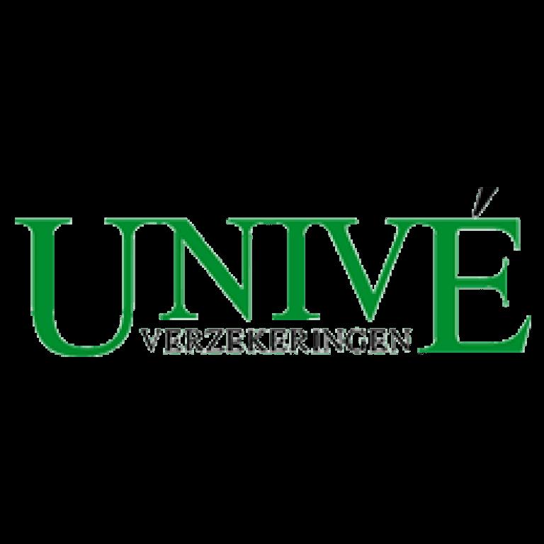 Univé Verzekeringen