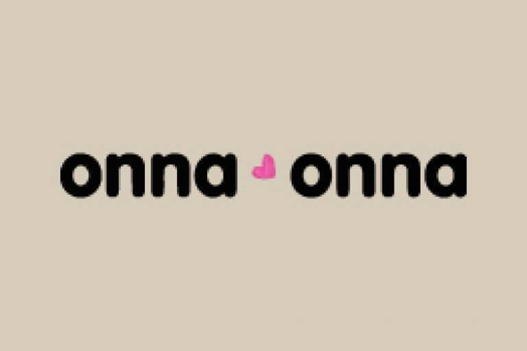 Onna Onna