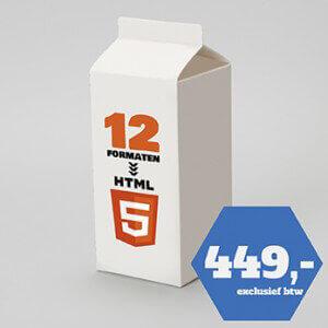 12NEW_WEB