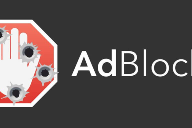 antiadblock