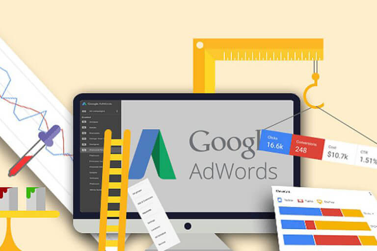 adwords_redesign