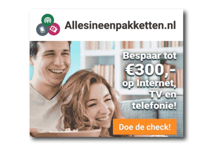AllesInEenPakket