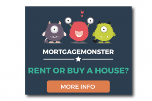 mortgagemonster casestudy display banners