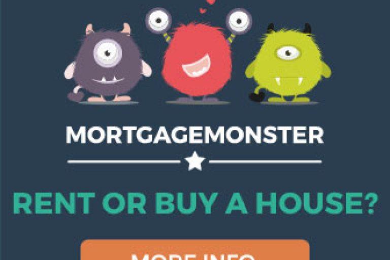 Mortgagemonster