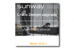 Sunway casestudy