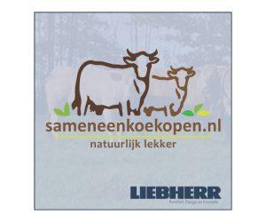 Lieber sameneenkoekopen.nl banner