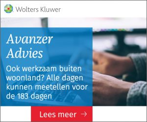 Banner Wolters Kluwer