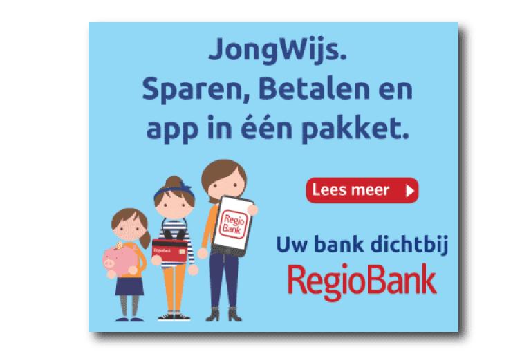 regiobank1