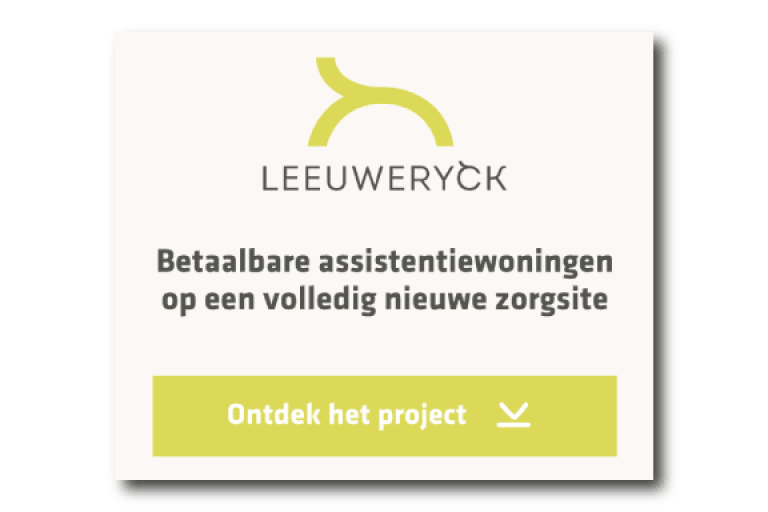 leeuwenryck