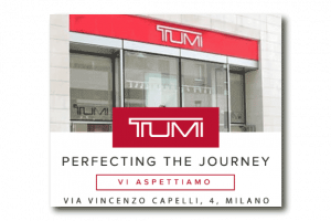 Tumi Display banners casestudy