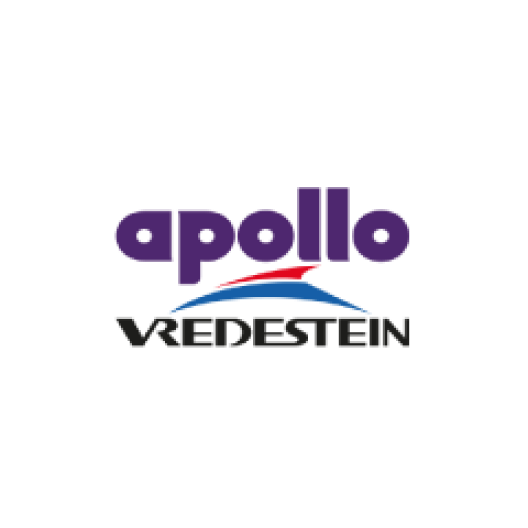 APOLLO VREDESTEIN