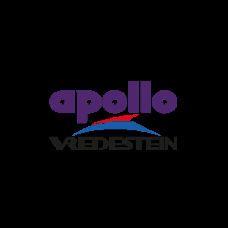 Logo Apollo Vredestein