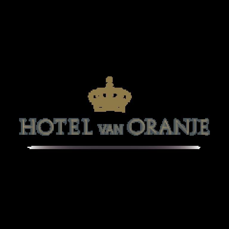 HotelVanOranje
