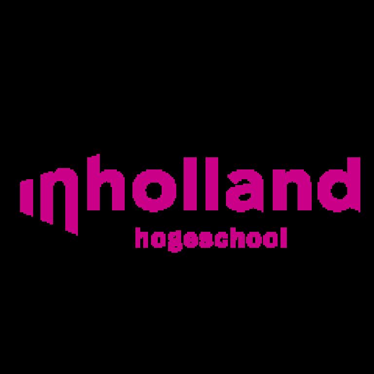 INHOLLAND