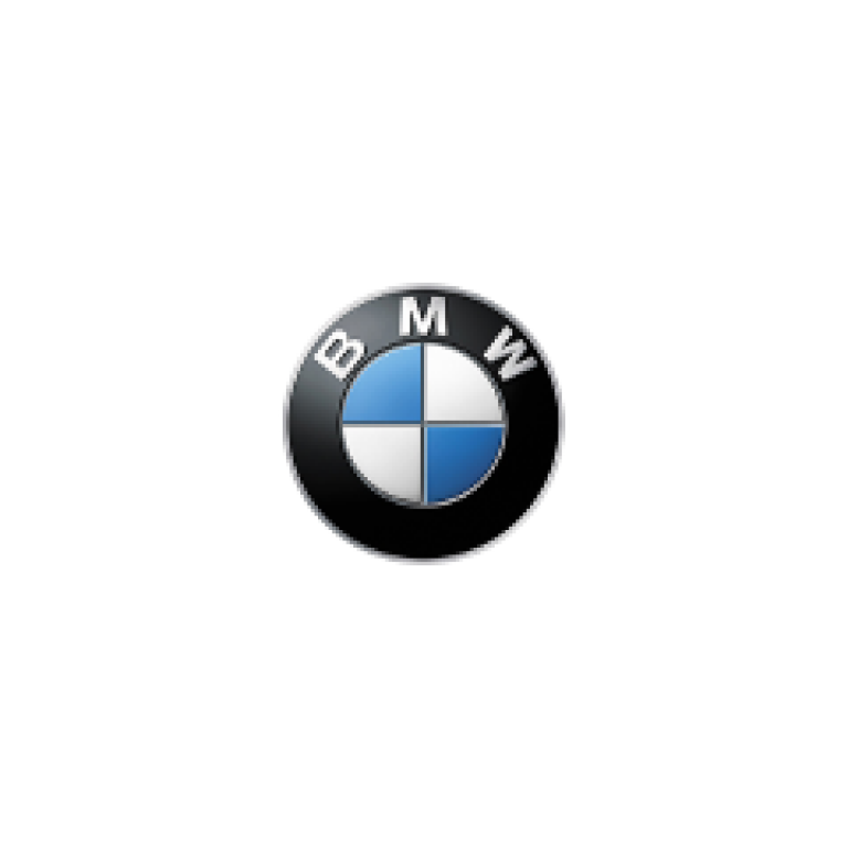 bmw-website
