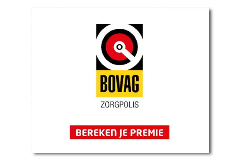 BOVAG casestudy HTML5 banner