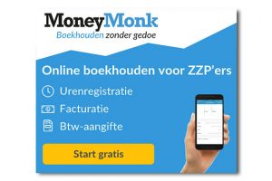 Money Monk HTML5 banner casestudy
