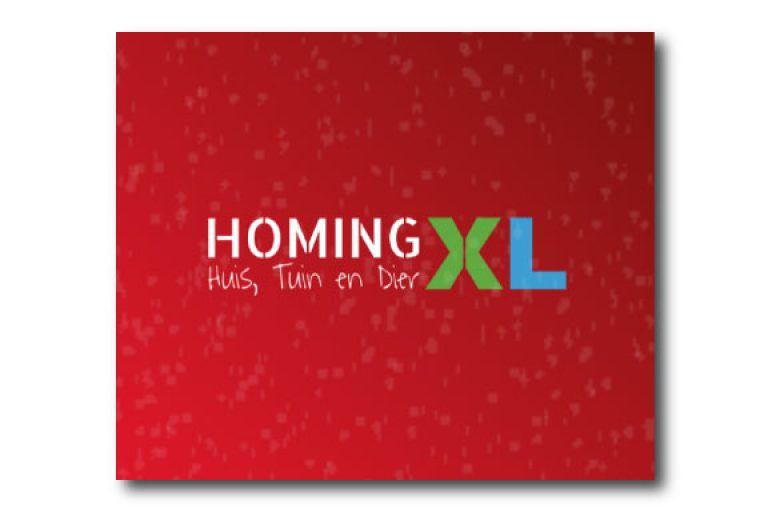 HOMING XL
