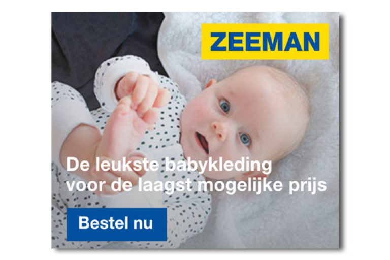 Dynamic bannerset Zeeman