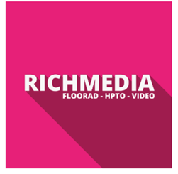 Rich Media Banners