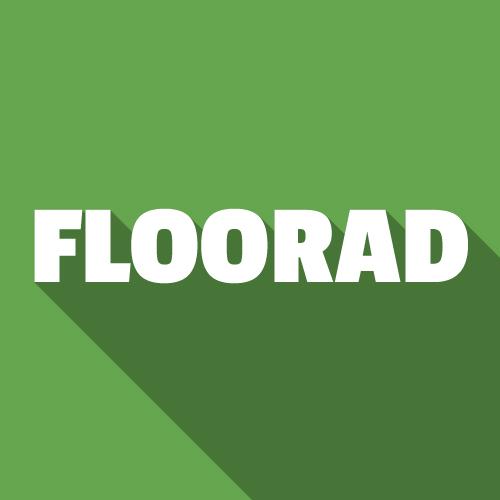 Floor Ad banners