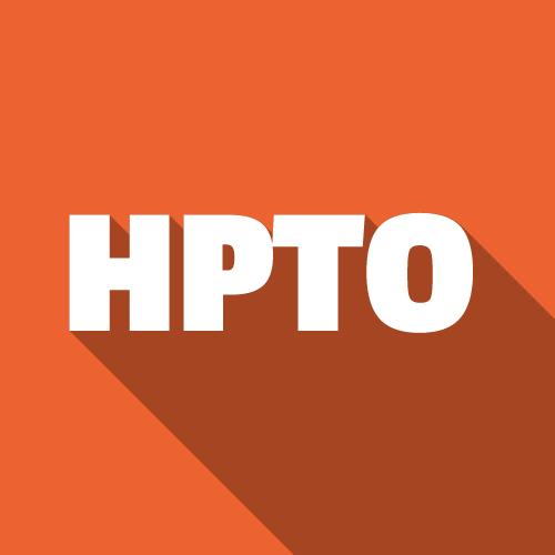 HPTO banners