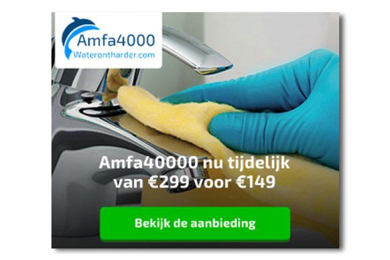 Casestudy Amfa 4000 Amfa4000 HTML5 banner