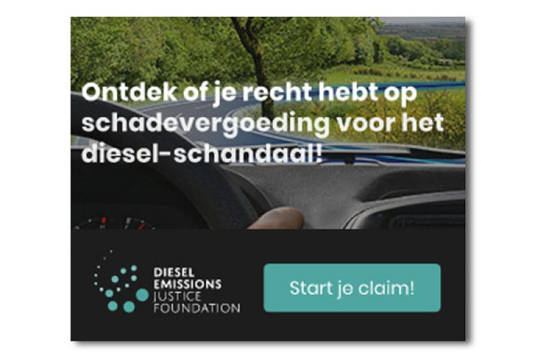 Casestudy Diesel Emissions Justice Foundation HTML5 banner