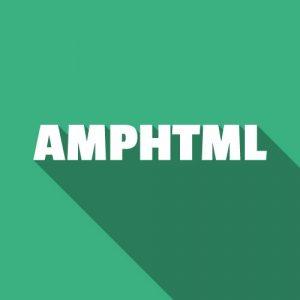 AMPHTML